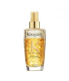 Масло-спрей KERASTASE Elixir Ultime L'Huile Legere 100 мл
