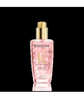 Масло универсальное термозащитное KERASTASE Elixir Ultime L'Huile Rose 100 ml