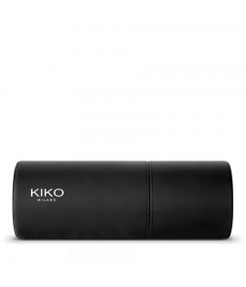 Футляр-цилиндр для кистей KIKO MILANO Brush Experts Holder