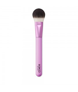 Кисть KIKO Smart Blush Brush 103