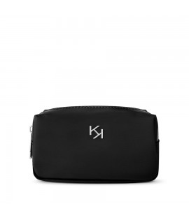 Косметичка KIKO Beauty Case Small