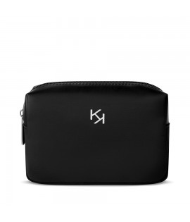 Косметичка KIKO Beauty Case Medium