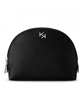 Косметичка KIKO Halfmoon Beauty Case