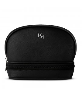 Косметичка KIKO Make Up Organizer