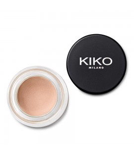 Тени KIKO Cream Crush Lasting Colour Eyeshadow
