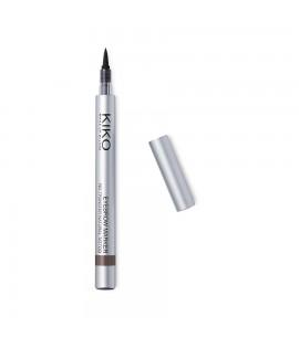 Маркер для бровей KIKO Eyebrow Marker