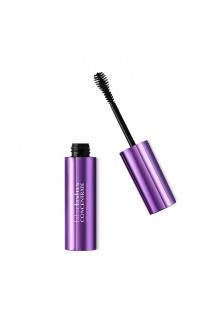 Тушь для ресниц KIKO False Lashes Concentrate