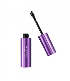 Тушь для ресниц KIKO MILANO Volume Top Coat Mascara