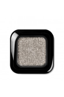 Тени KIKO Glitter Shower Eyeshadow