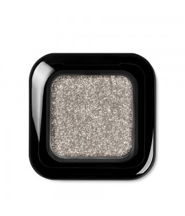 Тени KIKO MILANO Glitter Shower Eyeshadow