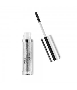Тушь для ресниц KIKO Glitter Top Coat Mascara