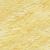 02 Oro Perlato