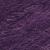 05 Viola Metallico