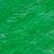 07 Verde Chiaro Metallico