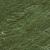 10 Verde Edera Metallico
