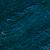 11 Blu Ottanio Metallico