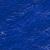 14 Blu Metallico