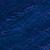 15 Blu Notte Metallico