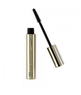 Тушь-уход за ресницами KIKO MILANO 30 Days Extension - Daily Treatment Mascara