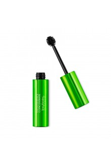 Тушь для ресниц KIKO MILANO Lengthening Top Coat Mascara