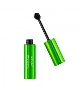 Тушь для ресниц KIKO Lengthening Top Coat Mascara