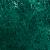 10 Emerald Green