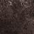 39 Dark Taupe