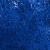 44 Ocean Blue