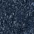 49 Ultramarine  Blue