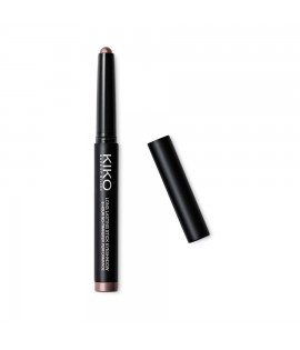Тени KIKO MILANO Long Lasting Stick Eyeshadow
