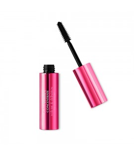 Тушь для ресниц KIKO MILANO Volume and Definition Top Coat Mascara