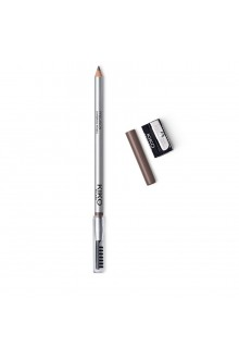 Карандаш для бровей KIKO MILANO Precision Eyebrow Pencil