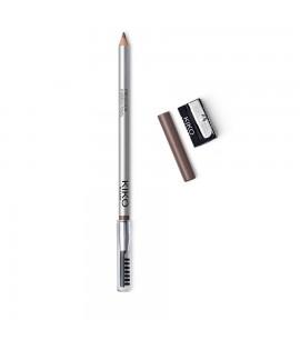Карандаш для бровей KIKO Precision Eyebrow Pencil