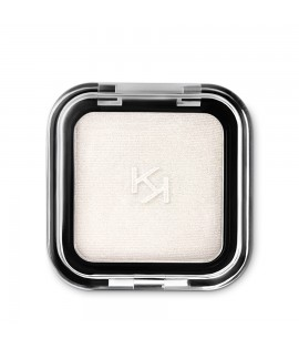 Тени KIKO Smart Colour Eyeshadow