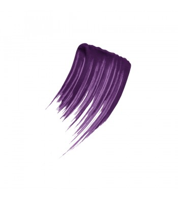 Тушь для ресниц KIKO MILANO Smart Colour Mascara