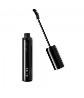 Тушь для ресниц KIKO Ultra Tech + Volume And Curl Mascara