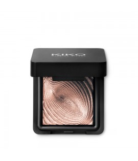 Тени KIKO MILANO Water Eyeshadow