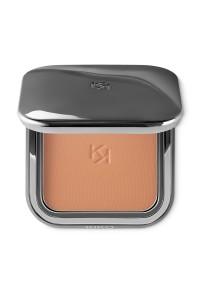 Бронзер KIKO MILANO Flawless Fusion Bronzer Powder