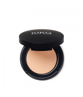 Консилер KIKO MILANO Full Coverage Concealer