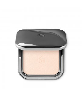 Хайлайтер KIKO MILANO Glow Fusion Powder Highlighter