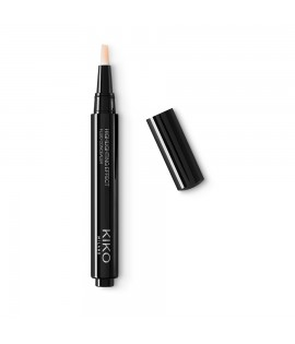 Консилер KIKO Highlighting Effect Fluid Concealer