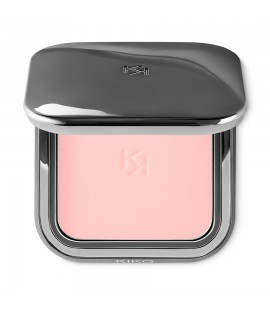 Пудра KIKO Matte Effect Finishing Powder