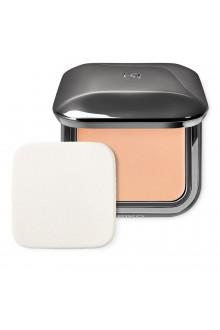 Тональная основа KIKO MILANO Nourishing Perfection Cream Compact Foundation