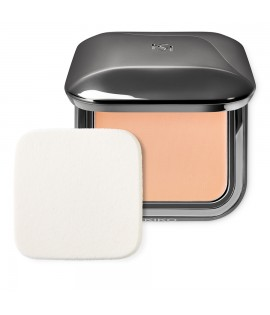 Тональная основа KIKO Nourishing Perfection Cream Compact Foundation