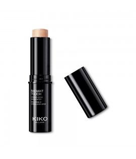 Хайлайтер KIKO MILANO Radiant Touch Creamy Stick Highlighter