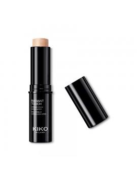 Хайлайтер KIKO Radiant Touch Creamy Stick Highlighter