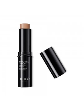 Карандаш для контурирования KIKO Sculpting Touch Creamy Stick Contour