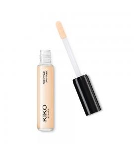 Консилер KIKO MILANO Skin Tone Concealer