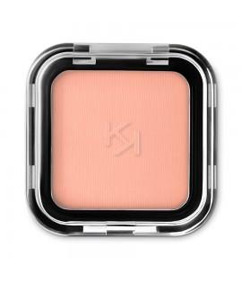 Румяна KIKO Smart Colour Blush