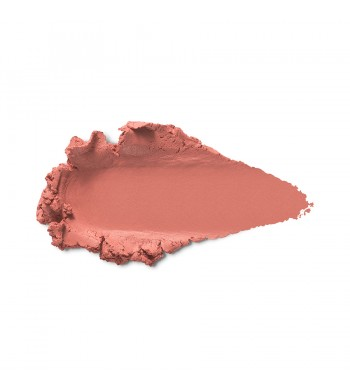 Румяна KIKO MILANO Velvet Touch Creamy Stick Blush